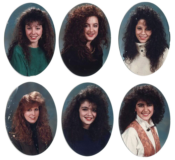 80s-yearbook-21